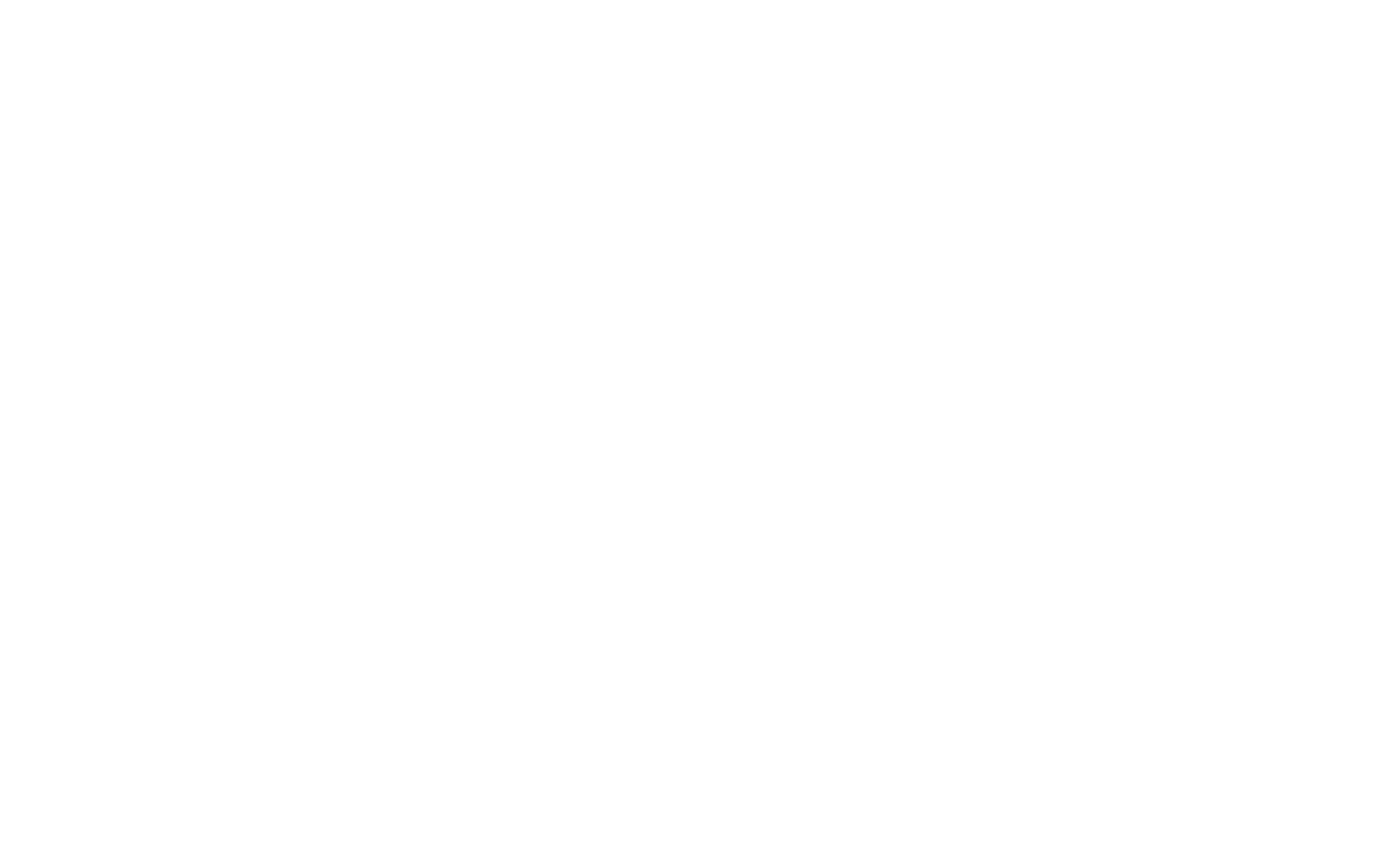 Triple Top Mountain Run